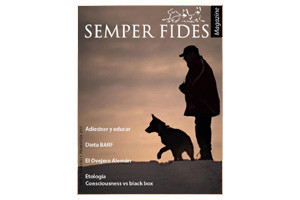 Semper Fides Magazine