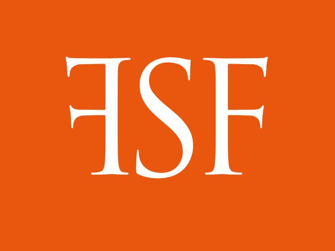 Fundación Semper Fides
