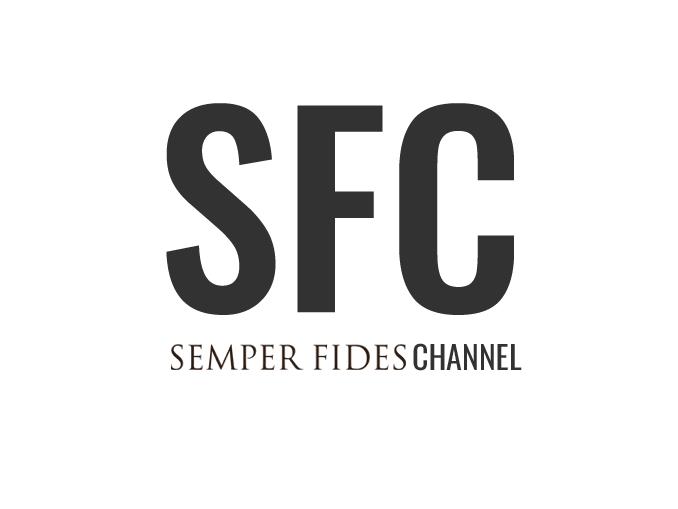 Semper Fides Channel