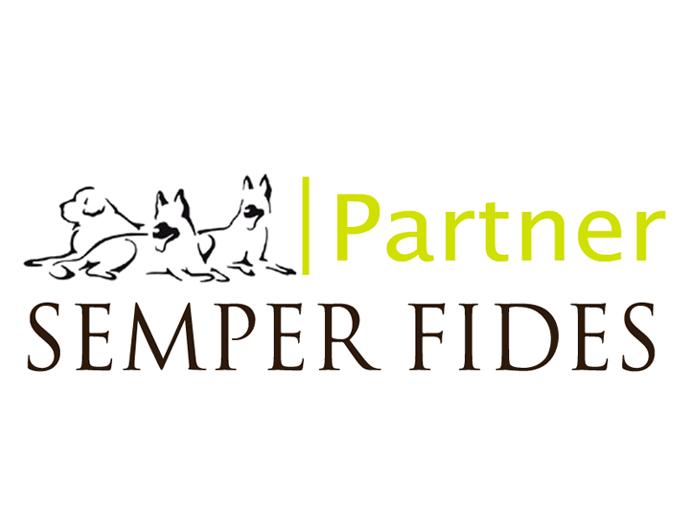 Semper Fides Partner