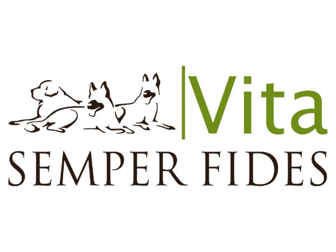 Semper Fides Vita